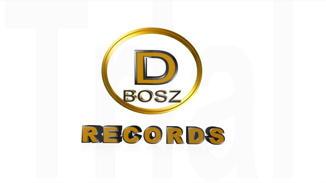 Dbosz Media